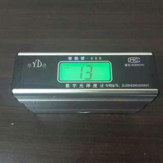 譽德988石材測光儀