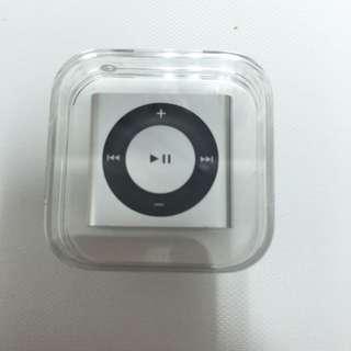 全新~iPod Shuffle。一千元含運