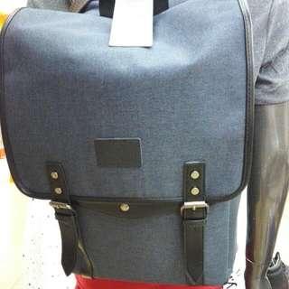 High Culture Bag