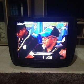 29 Inch 2nd TV