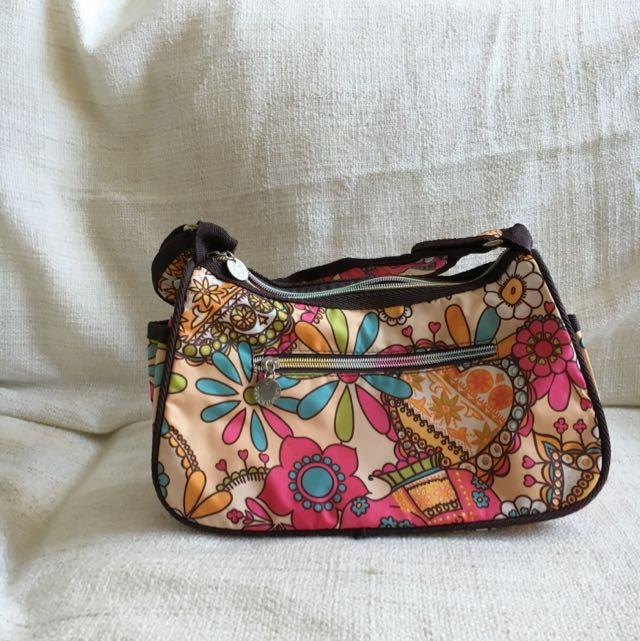 LeSportsac Handbag - Imitation