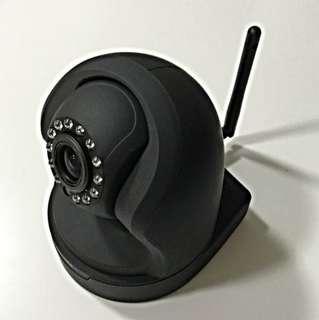 FOSCAM FI9826W HD Wireless IP Camera