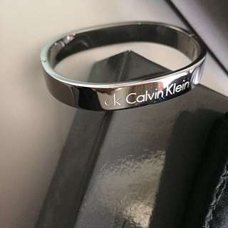 Ck女款手環