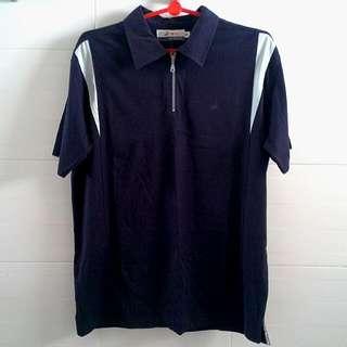 BNWT Polo T-shirt