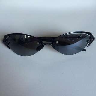 Sunglasses - Trinity from The Matrix2 Design