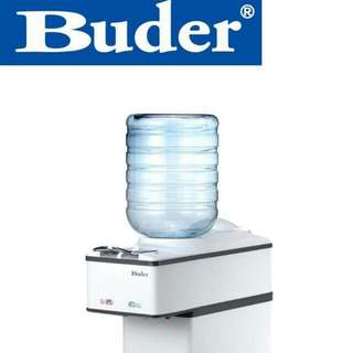 BD-5068手動補水桌上型溫熱飲水機
