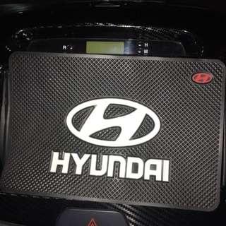 Hyundai Anti Slip Mat