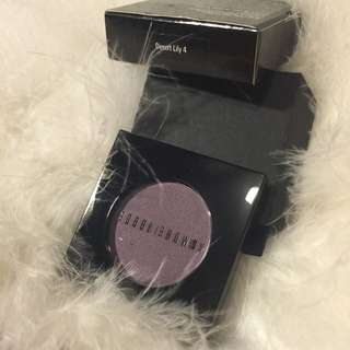 Bobbi Brown Eich Colour Eye Shadow