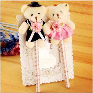 Wedding Guestbook Markers