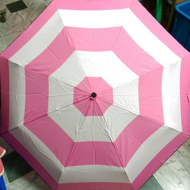 維多利亞的秘密 Victoria Secret 雨傘🌂