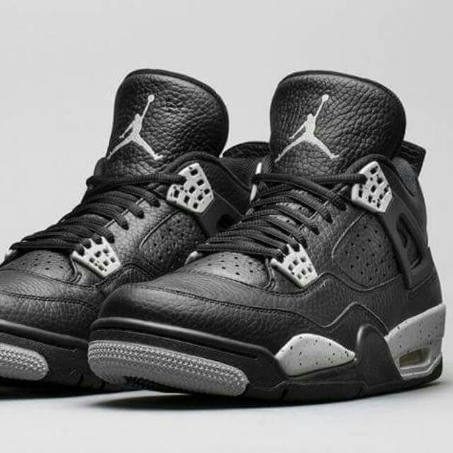 Air Jordan 可驗