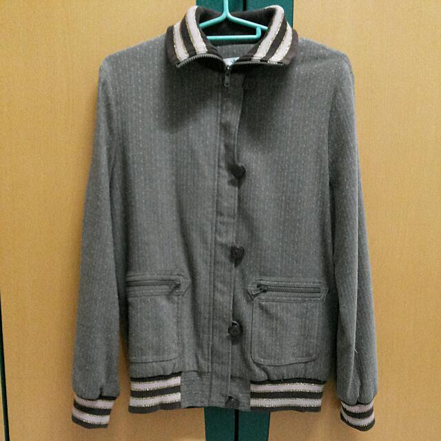 【cotton inn】 質感外套
