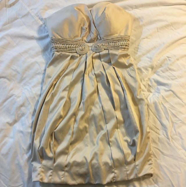 NEW Sheike Lily Dress