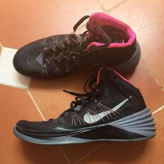 Nike Hyperdunk 2013 US12.5