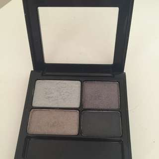 Revolon Eyeshadow