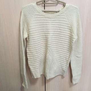 韓國購買 毛衣 針織