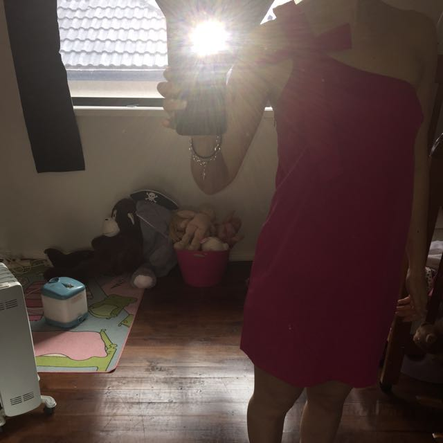 Cooper St Size 10 Cocktail Dress
