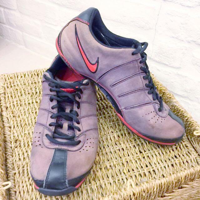 Nike Zoom 24.5