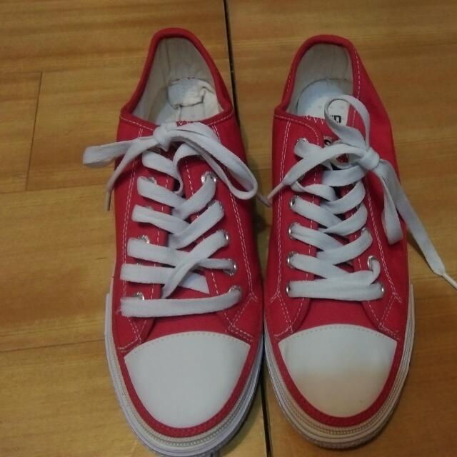 PiiPiiNOO可換鞋面~鞋