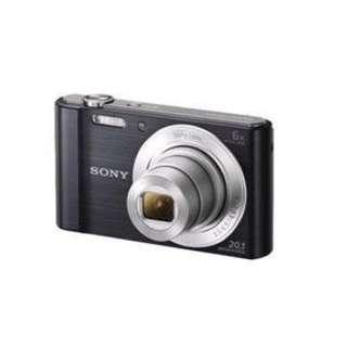 全新Sony W810 黑色