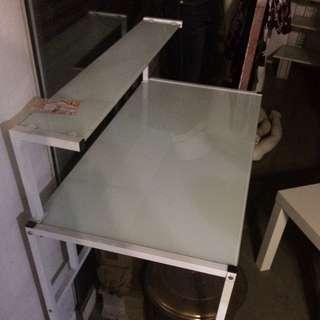 桌子(多用途)