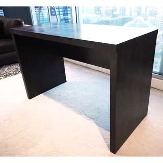 Dining/Study/Office Table