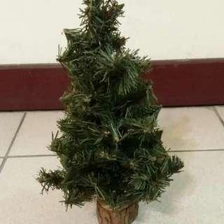 聖誕樹 99公分