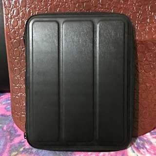 iPad 保護硬殼