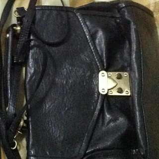 Authentic TopShop Bag