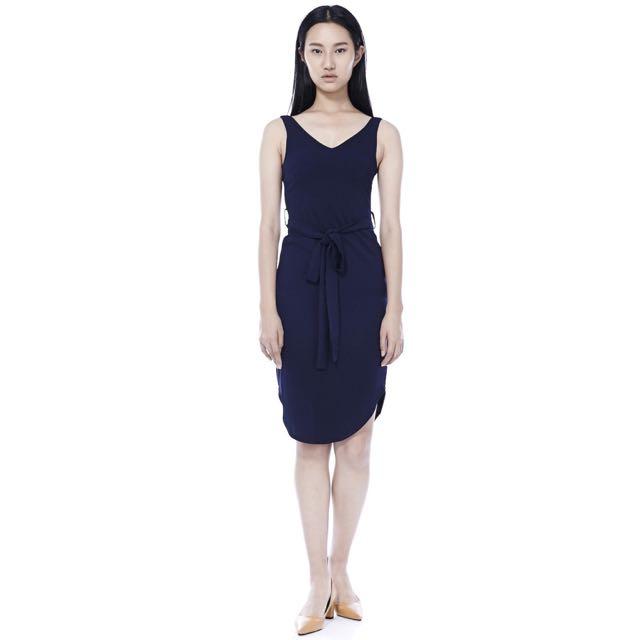 Editor's Market Cesilia Dress In S