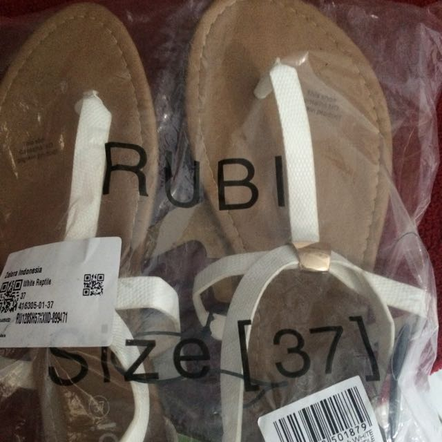 For Sale New Rubi Casmir Sandals