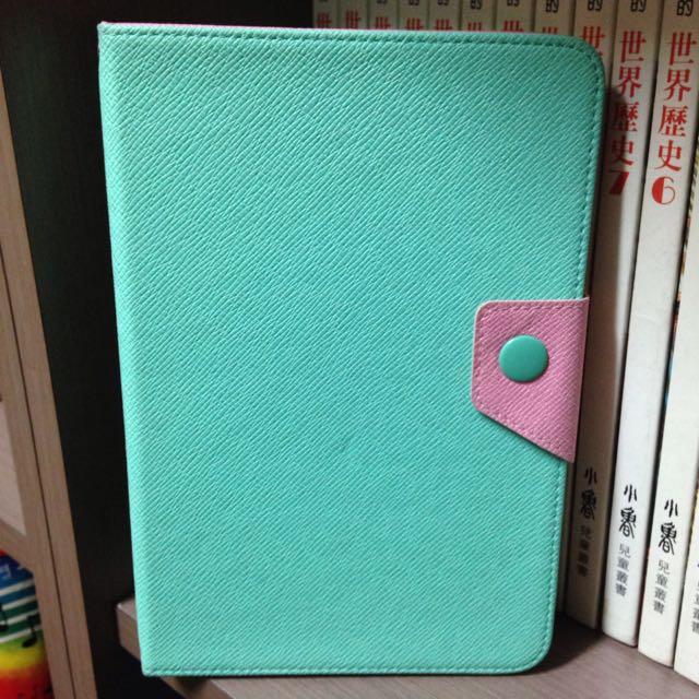 Mini iPad 32g 白