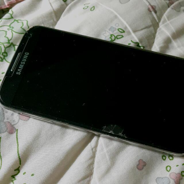 二手Samsung S4 64g