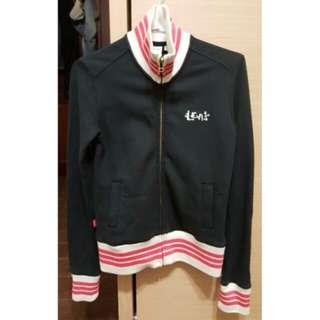 🚚 Levi's levis 女生 外套 夾克