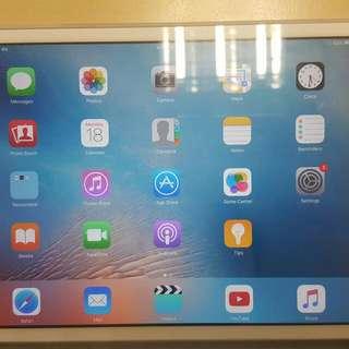 Ipad Mini 1 32gb 4g And Wifi