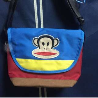 大嘴猴包包