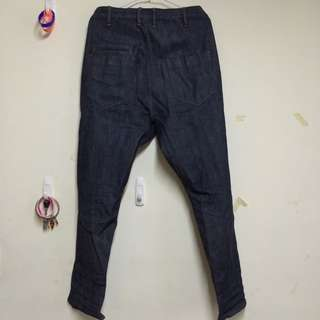 rageblue牛仔褲