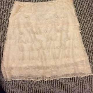 短裙短褲共四件 其中三件全新未穿 價格含運