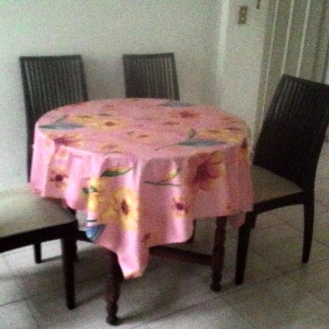 二手桌椅,書桌,躺椅