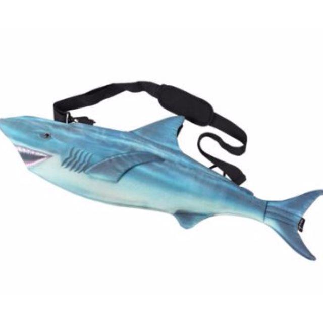 仿真Fiiiiish日本魚包 多款式可私圖看