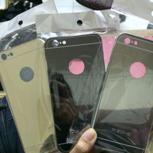 iPhone 6plus 手機殼