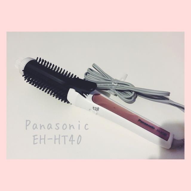 Panasonic EH-HT40 32mm電棒捲