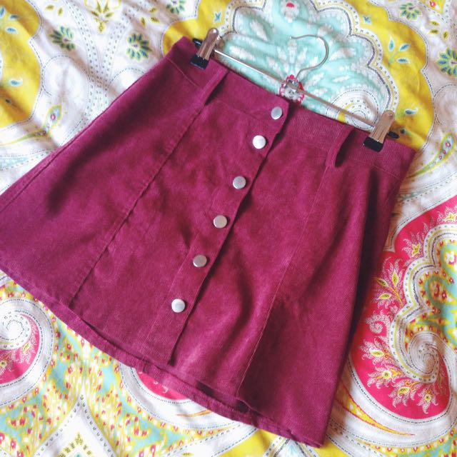 Princess Polly Skirt