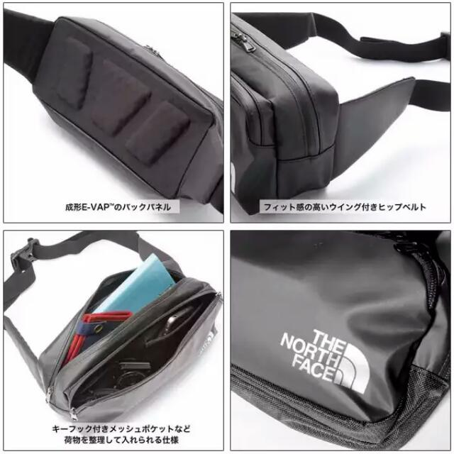 581651f75 The North Face Mantis, Sports on Carousell