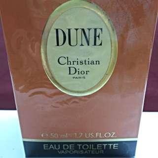 Christian Dior 迪奧CD 香水 50ml