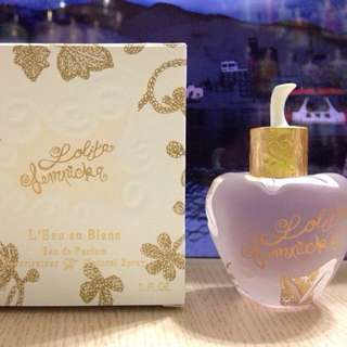 Lolita Lempicka 糖心蘋果淡香精 30ml