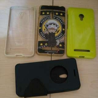 ASUS Zenfone5手機殼