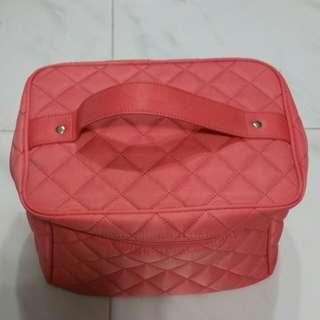 Travel Cosmetic makeup Bag