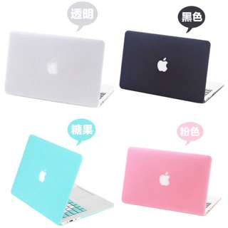 MacBook Air Pro Retina Apple 13 11