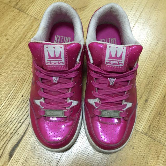 DADA 鞋 休閒鞋